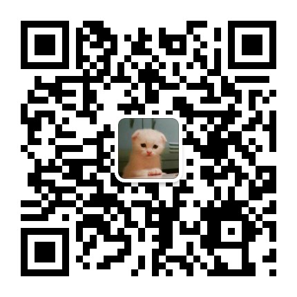 mmqrcode1545223891786.png
